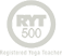 footer-brand-logo